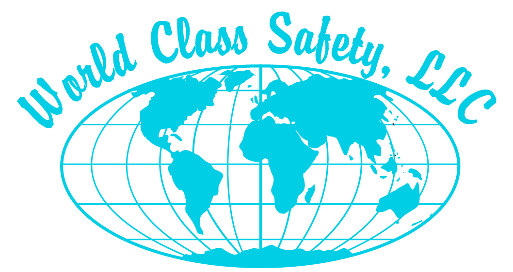 World Class Safety, LLC.